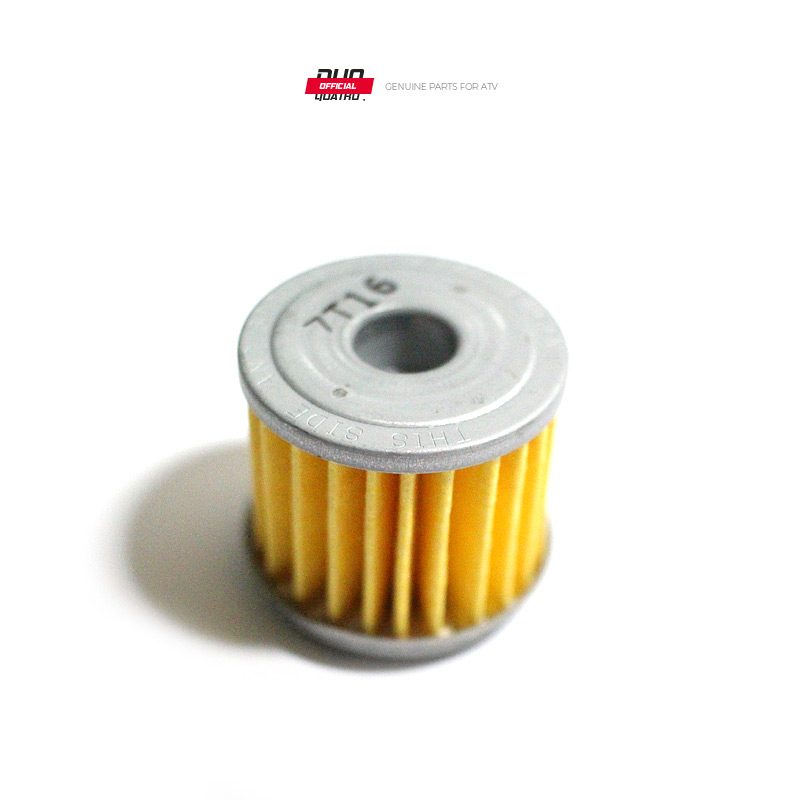 15412MEN671 Filtr oleju Honda TRX 450