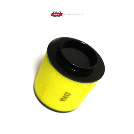 17254HN5670 Filtr powietrza Honda TRX 350 400