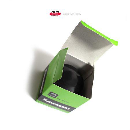 490652071 Filtr oleju Kawasaki KAF 620 Mule 4000 4010