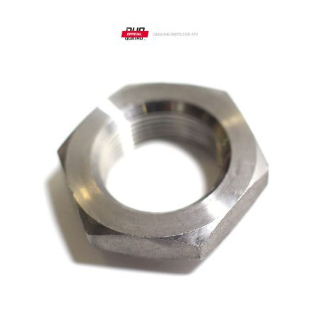 90236HA0000 Nakrętka kosza sprzęgłowego Honda TRX 300 350 400 450