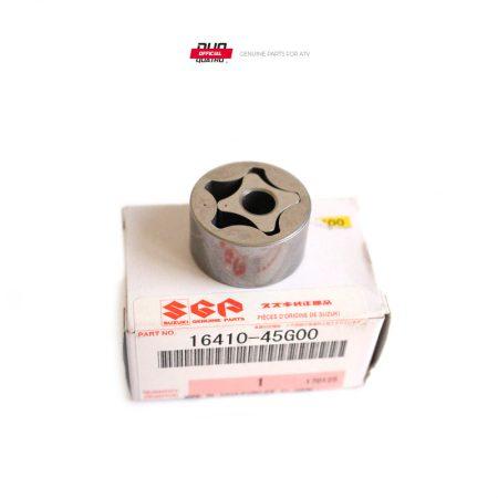 1641045G00 Wirnik, rotor pompy oleju Suzuki LTR 450 QuadRacer
