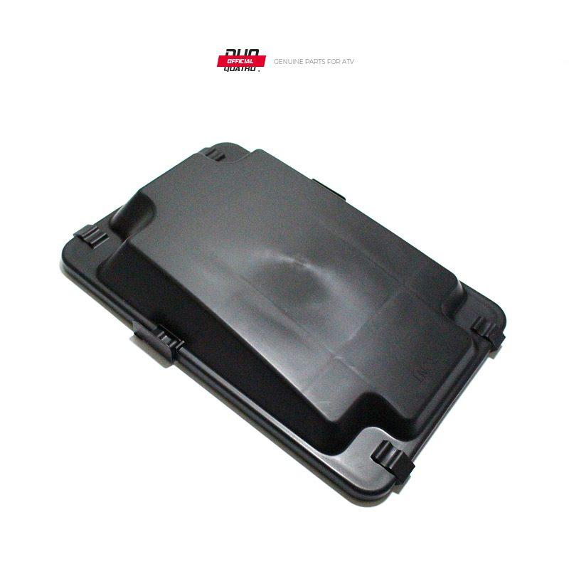 17217HN1000 Pokrywa airboxa, filtra powietrza Honda TRX 400 EX/X