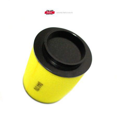 17254HP5600 Filtr powietrza Honda TRX 420 Fourtrax 7-13