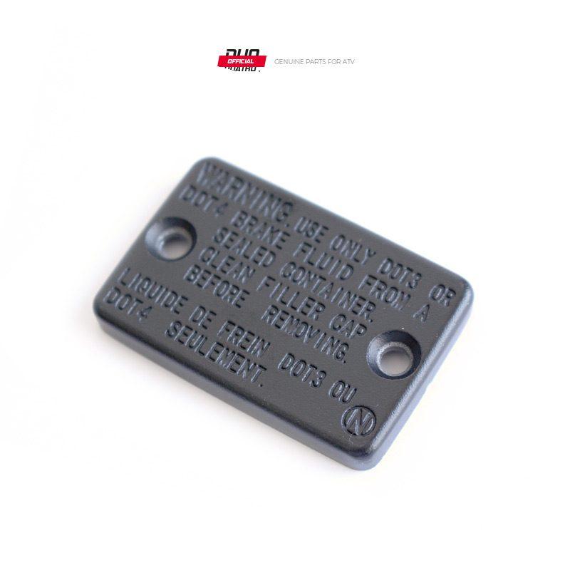 45513HA2006 Pokrywa zbiorniczka pompy hamulcowej Honda TRX 200 250 300