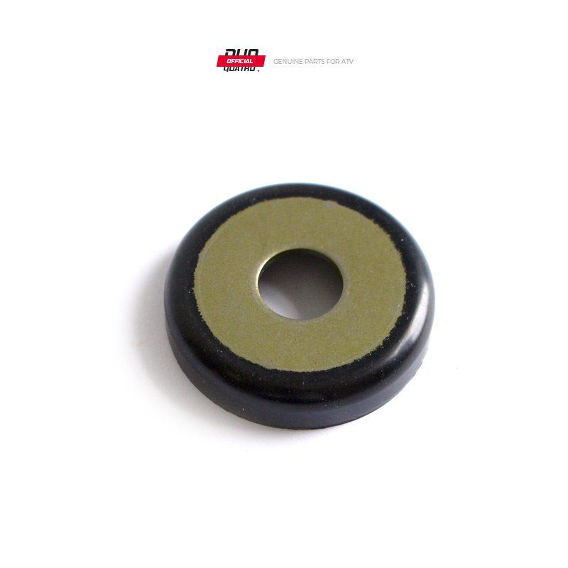 91262MA0015 Uszczelniacz przedniego wahacza Honda TRX 500 420