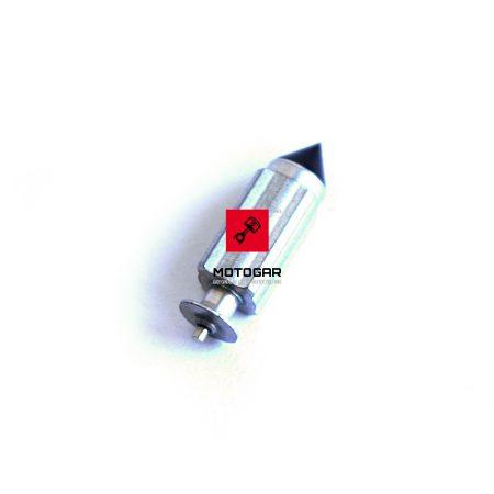 16155MN9004 Zaworek iglicowy Honda TRX 400 EX FOURTRAX