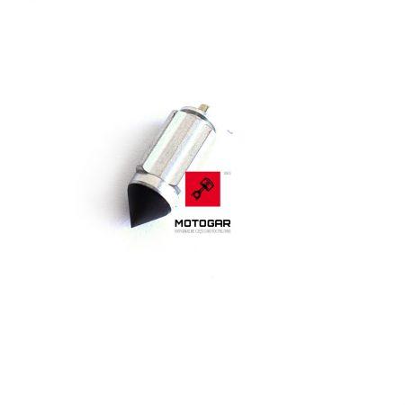 1337029F00 Zaworek iglicowy Suzuki LT-A500F VINSON