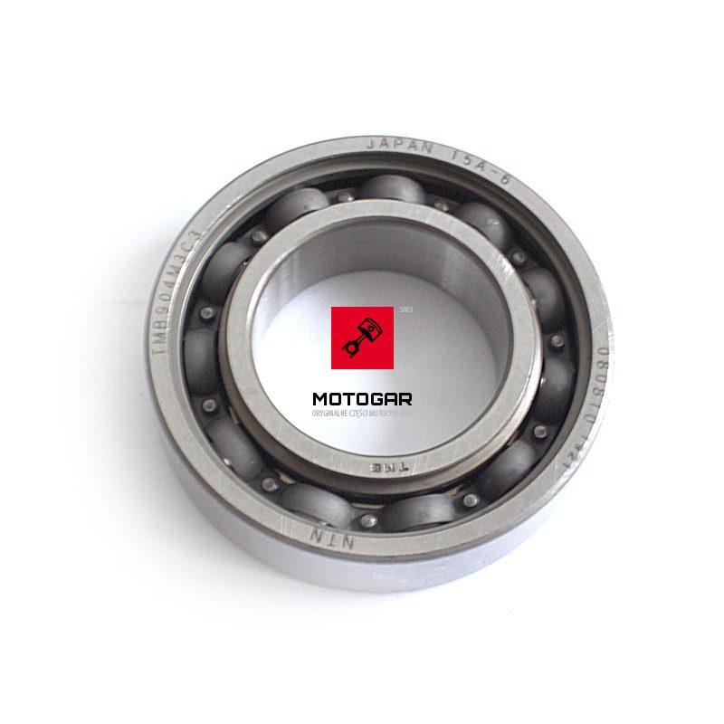 91002MK5008 Łożysko wałka rozrządu Honda TRX 700