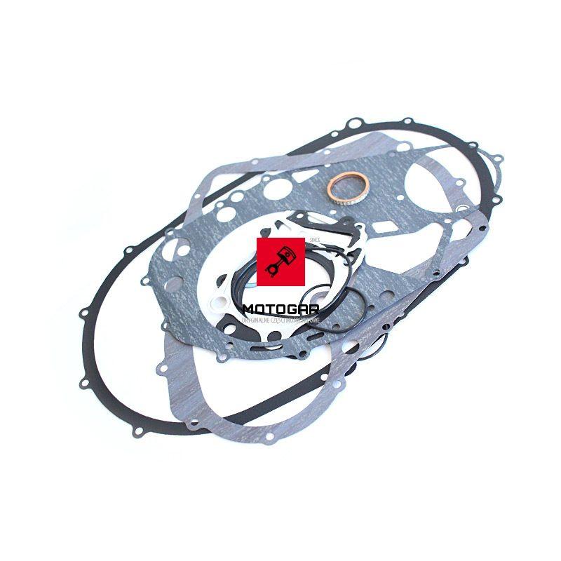 1140138830 Komplet uszczelek Suzuki Kingquad 400 LTA LTF