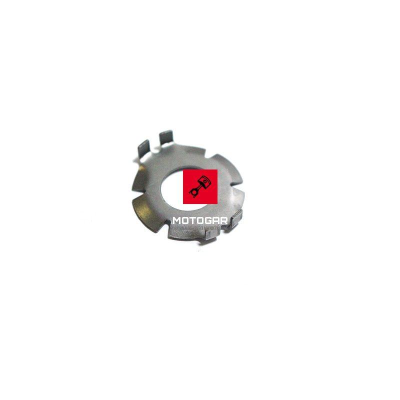 90461KZ3J10 Zabezpieczenie sprzęgła, kosza sprzęgłowego Honda TRX 450 04-12