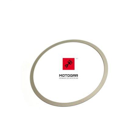 22125MBN670 Podkładka, pierścień kosza sprzęgłowego Honda TRX 450