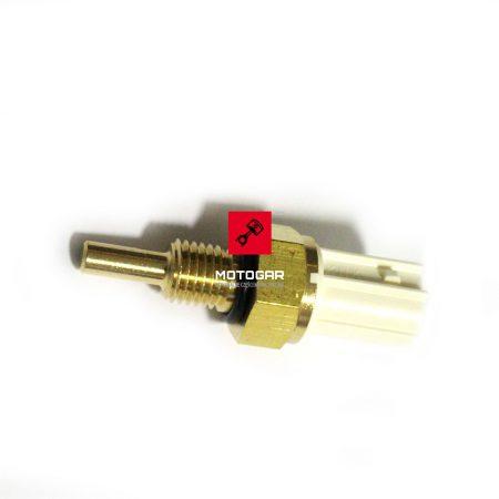 37870HN8A61 Sensor czujnik temperatury wody Honda TRX 420 680