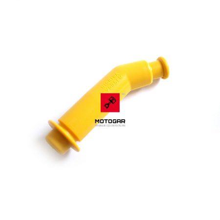 30700MBN671 Kapturek fajki zapłonowej Honda TRX 420 500 700