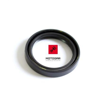 91207ML3871 Uszczelniacz zębatki, wałka zdawczego Honda TRX 450 SPORTRAX 04-09 (31x40x7)