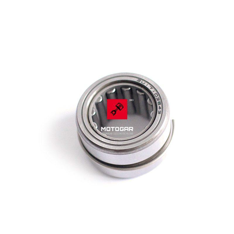 06910HR0F00 Łożysko igiełkowe przekładni Honda TRX 420 500