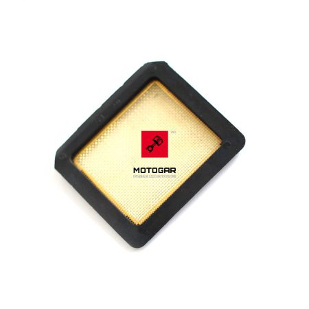 15421035010 Siatkowy filtr oleju Honda TRX 90 93-14