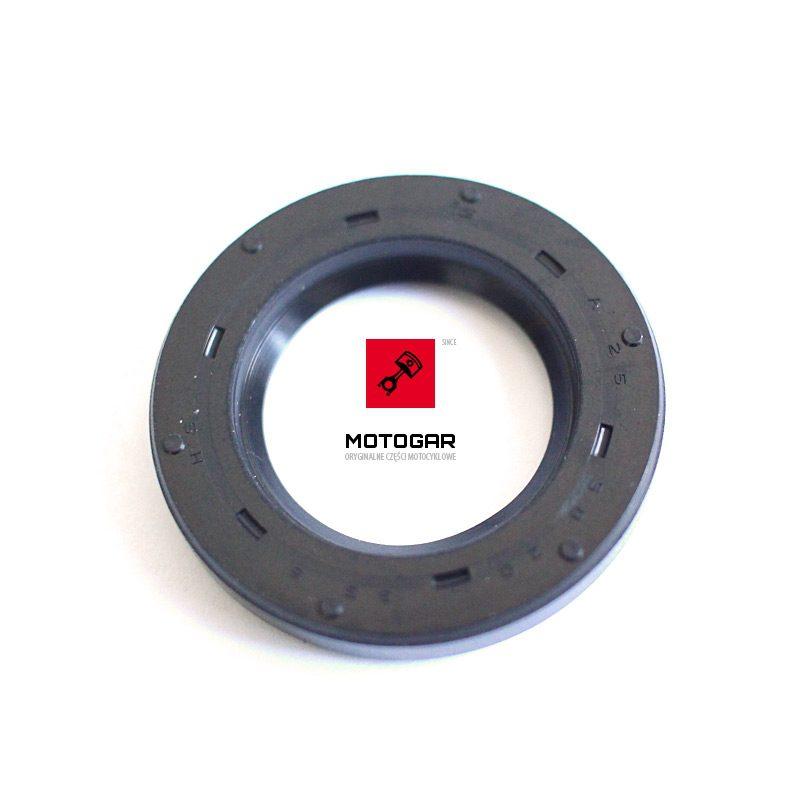 91203MEB671 Uszczelniacz balansera Honda TRX 450R SPORTRAX 04-05