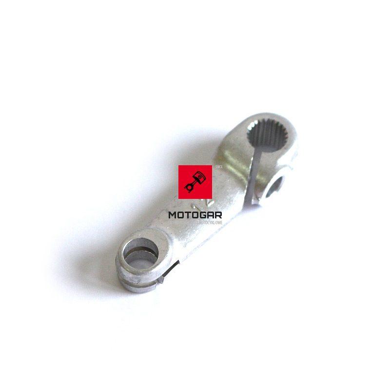 2327120902 Dźwignia wysprzęglika sprzęgła Suzuki LTZ 400 QUADSPORT