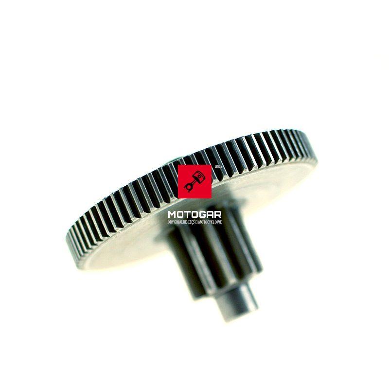 24615HP5601 Tryb koło zębate zmiany biegów redukcja Honda TRX 420 500 FourTrax Rancher Foreman
