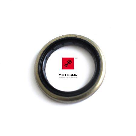 928416005 Uszczelniacz mocowania tylnego amortyzatora Suzuki LTR 450 QuadRacer LTZ 90 QuadSport