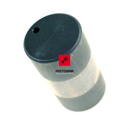 1221022A03 Sworzeń czop korbowodu Suzuki LTF 250 Ozark Quadrunner