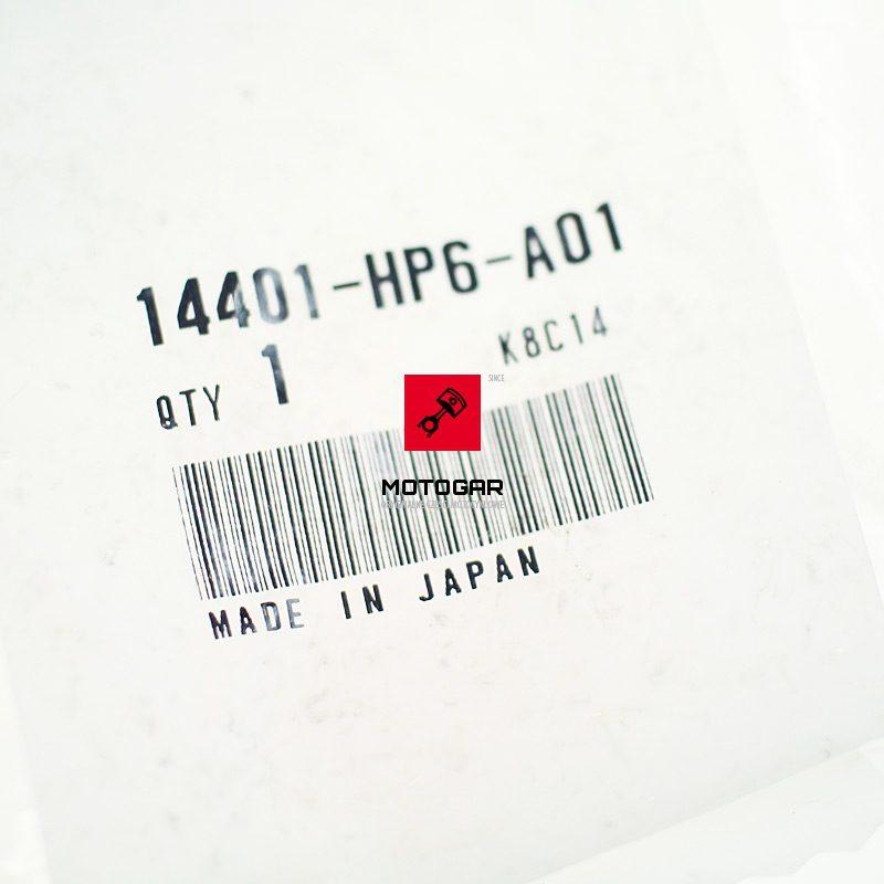 14401HP6A01 Łańcuszek rozrządu Honda TRX 700XX 2008 2009 2011