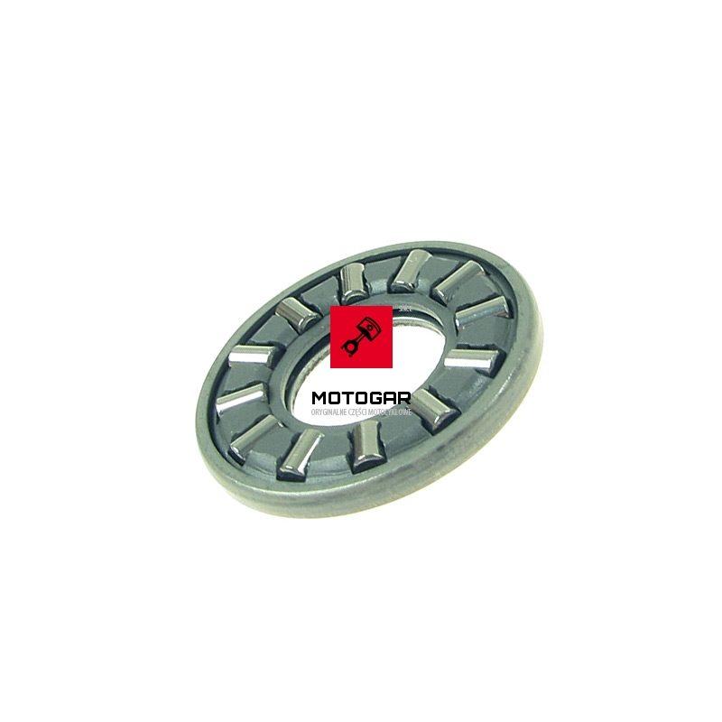 0926310002 Łożysko oporowe docisku sprzęgła Suzuki LTR 450 QUADRACER 2008-2011