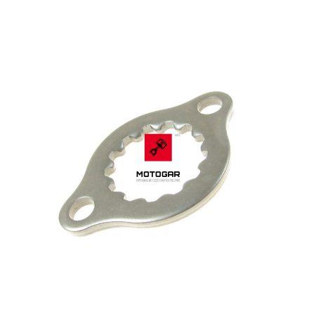 23811MN8000 Zabezpieczenie zębatki zdawczej Honda TRX 400 SporTrax 2005-2008