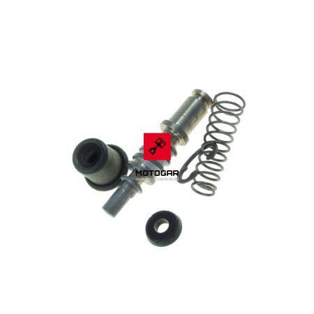 45530KJ1702 Zestaw naprawczy pompy przedniego hamulca Honda TRX 250 300