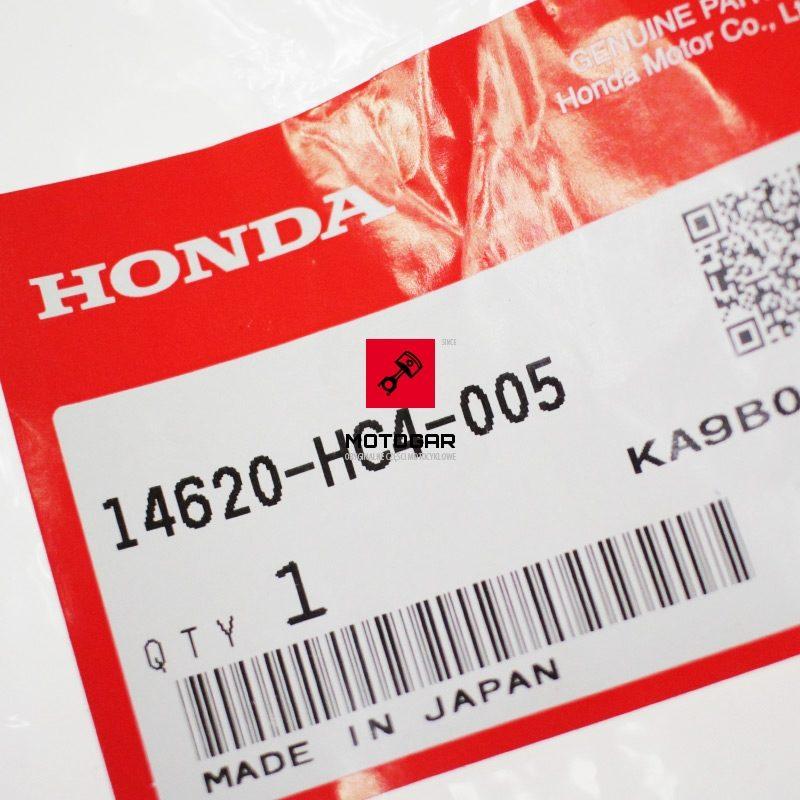 14620HC4005 Prowadnica ślizg łańcuszka rozrządu Honda TRX 300 Sporttrax Fourtrax