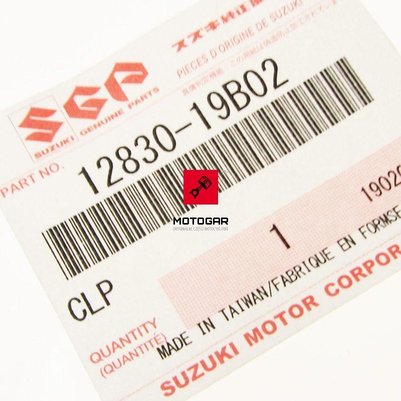 1283019B02 Napinacz rozrządu Suzuki Kingquad 300 750 Quadsport 250 Quadrunner 250 Ozark 250