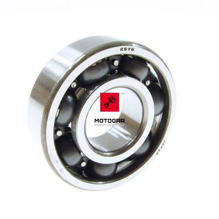 0926220121 Łożysko Suzuki Kingquad 400 LT 80 QuadSport Eiger 400 LTZ 90 20X47X14