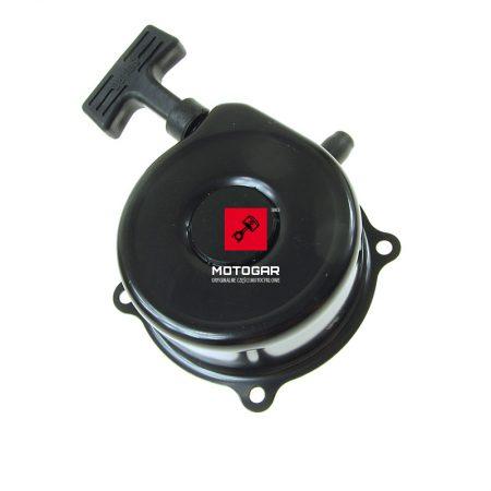 1810004419 Szarpak Suzuki LT 50 QuadRunner LTA 50 QuadSport