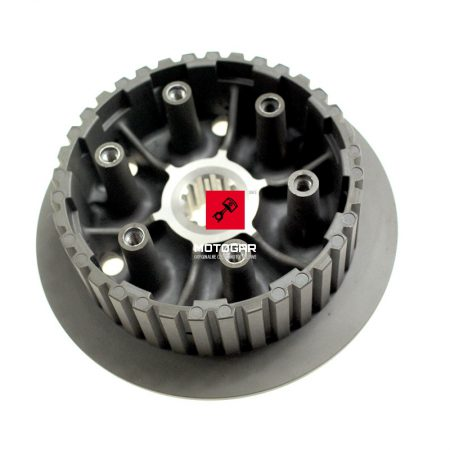 2141145G00 Kosz wewnętrzny sprzęgła Suzuki LTR 450 QuadRacer 2008-2011