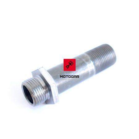 9040120162 Śruba filtra oleju Yamaha Rhino 450 660 700