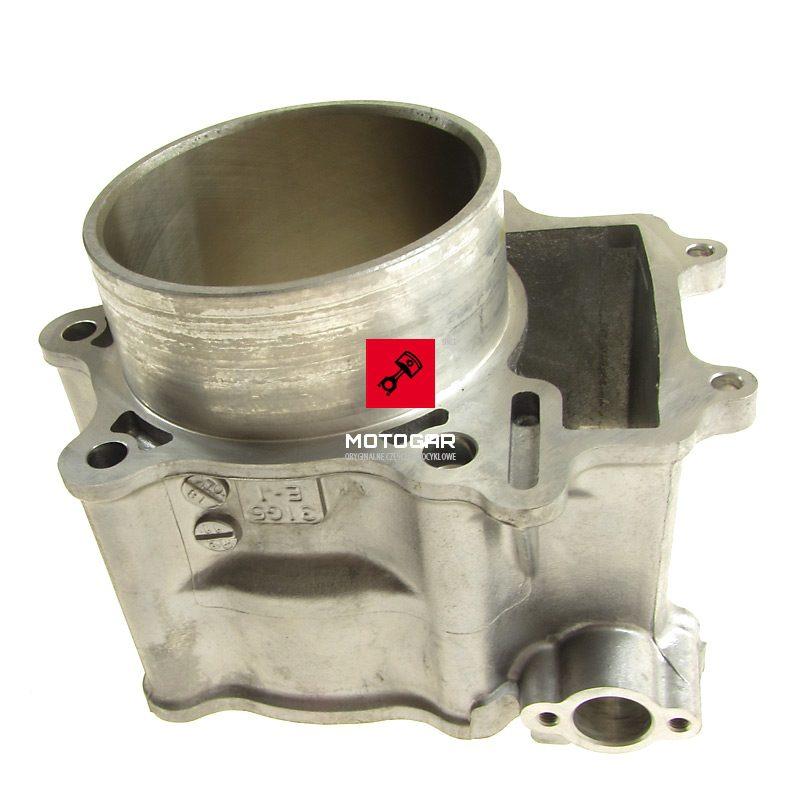 1121131G500F0 Cylinder Suzuki Kingquad 750 2008-2017