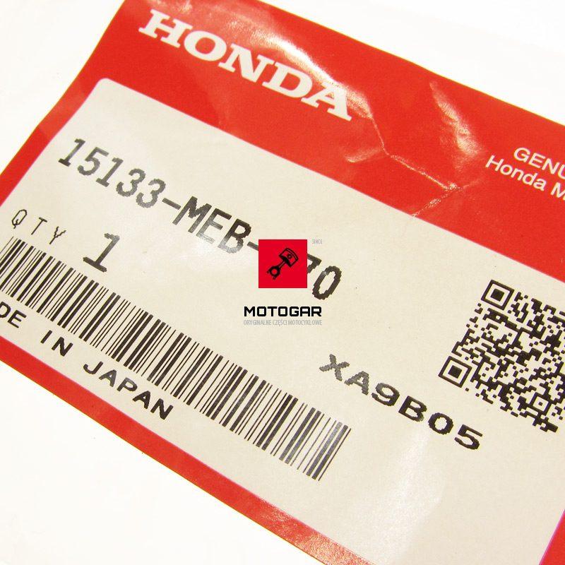 15133MEB670-Tryb-pompy-oleju Honda-TRX-450-2006-2009.jpg