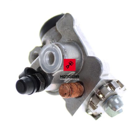 45370HC5505 Cylinderek hamulcowy Honda Trx 350 300 2000-2003 lewy