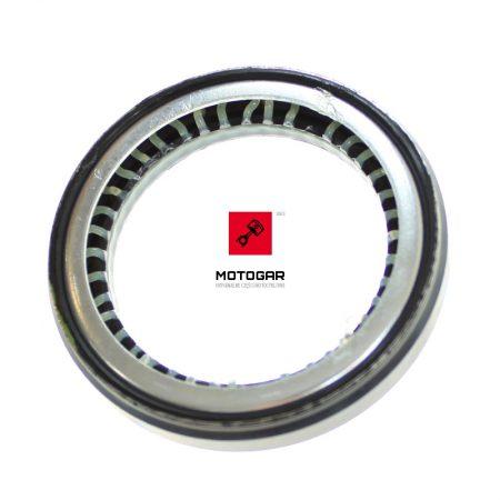 91255HA0681 Uszczelniacz piasty tylnej osi Honda TRX 350 400 450 500 42X58X10