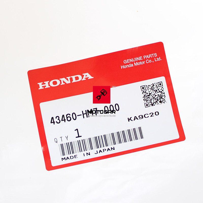 43460HM7000-linka-hamulca-Honda-TRX-400-foreman-ety