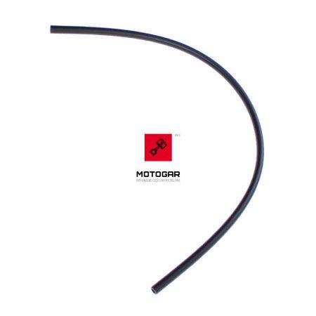 0935270113600 Wąż paliwowy Suzuki Eiger LTA 400 2002
