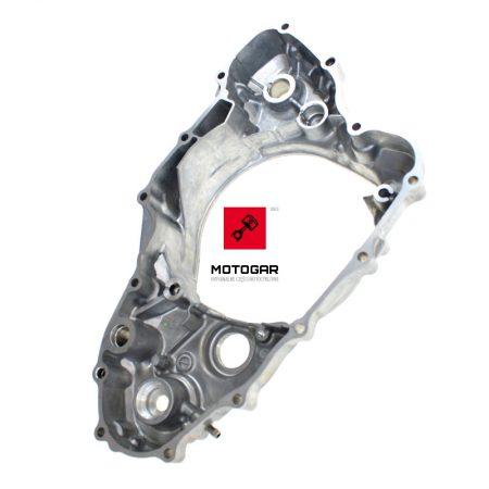 11331HP1600 Dekiel pokrywa Honda TRX 450 prawy 2006-2009