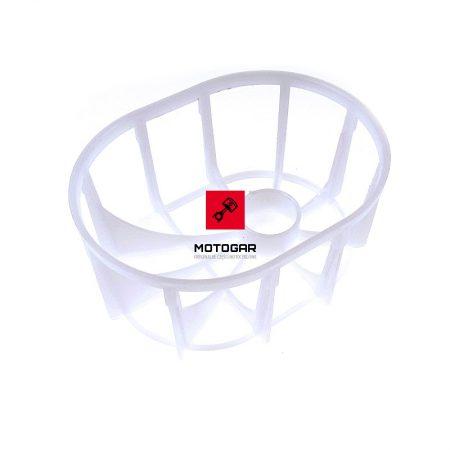 1379102C00 Stelaż filtra powietrza Suzuki LTF 160 Quadrunner Quadsport
