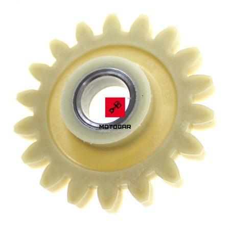 1632145G00 Tryb pompy oleju Suzuki LTR 450 QUADRACER 2006-2011