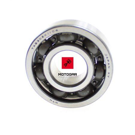 91002HP1671 Łożysko wałka balansującego Honda TRX 450 2004-2009 (17X42X13)