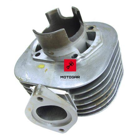 1121040B01 Cylinder Suzuki LT 80 Quadsport 2000-2006