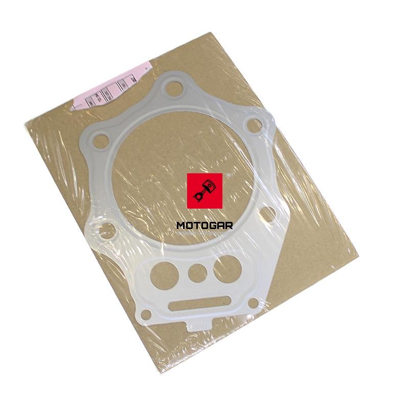 12251HP0A00 Uszczelka pod głowicę głowicy Honda TRX 500 Foretrax