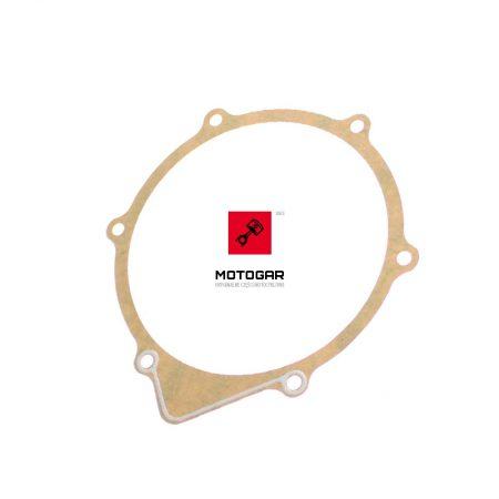1829919B11 Uszczelka szarpaka Suzuki LTF 300 Kingquad 2000 2001