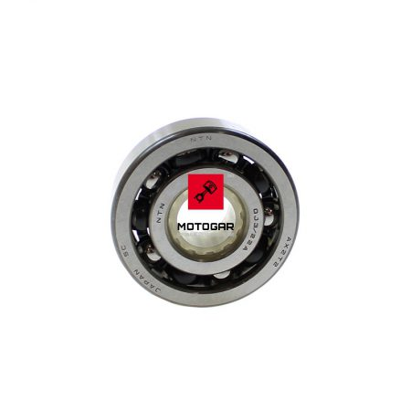 91063HC4771-Łożysko-wałka-atakującego-Honda-TRX-300-FourTrax