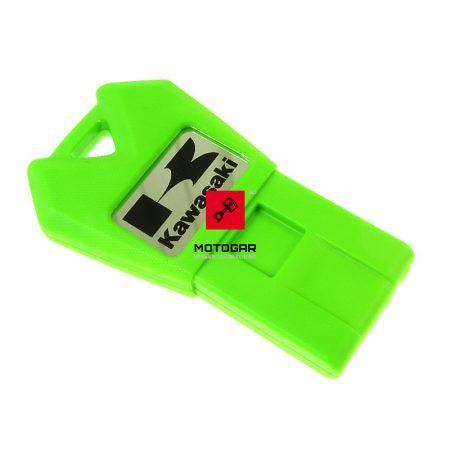 270080566 Klucz kluczyk FPO MODE Kawasaki JET SKI JT 1500 ULTRA STX